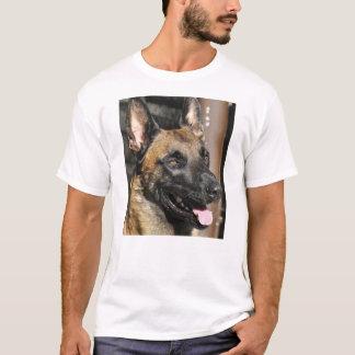 belgian malinois.png T-Shirt