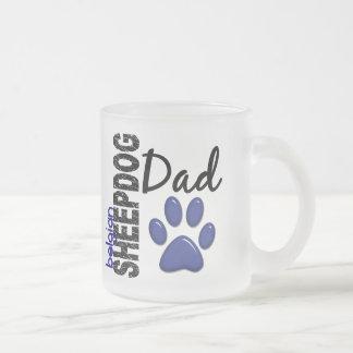 Belgian Sheepdog Dad 2 Mug