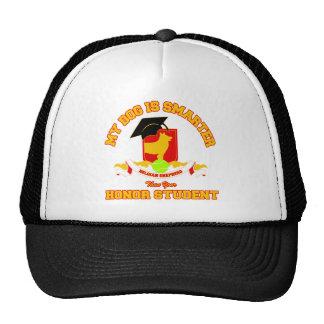 Belgian Shepherd Hat