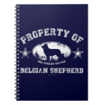 Belgian Shepherd Journal