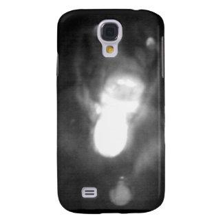 Belgian Shepherd Samsung S4 Case