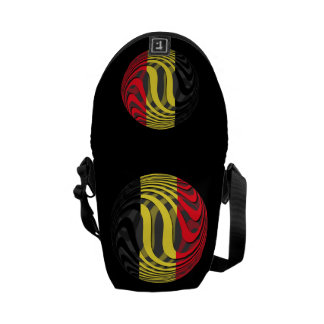 Bélgica #1 bolsas de mensajeria