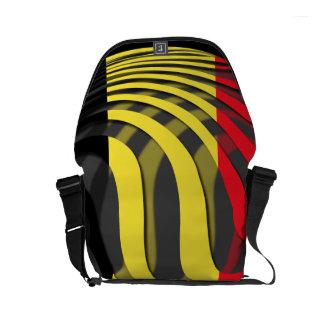 Bélgica #1 bolsas de mensajería