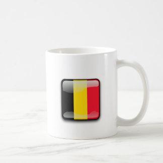 Bélgica   Belgium Tazas De Café