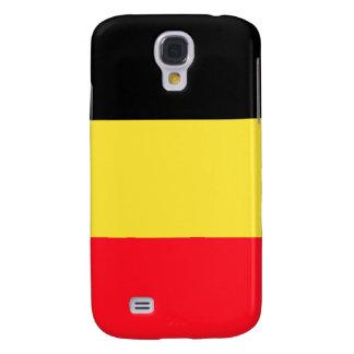 Bélgica Funda Para Galaxy S4