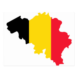 Bélgica SEA Postales