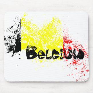 Bélgica Tapete De Raton