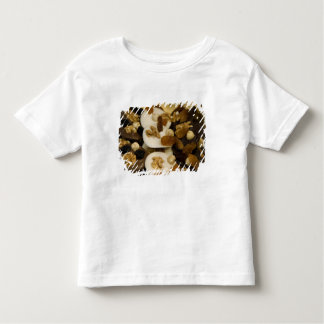 Belgium, Brussels. World famous Belgium 2 Toddler T-shirt