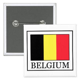Belgium button