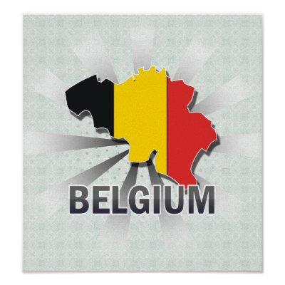Belgium gambling legislation salute game casino