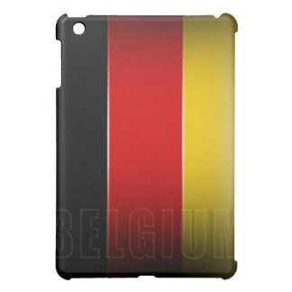Belgium Ipad Speck Case iPad Mini Cases