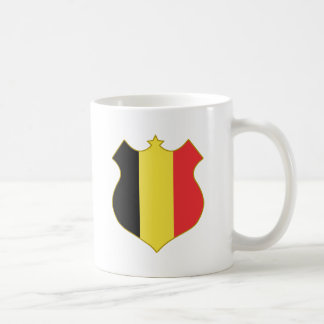 Belgium-shield.png Tazas De Café