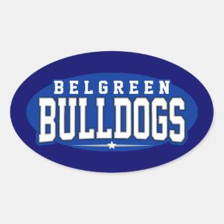 Belgreen Bulldogs