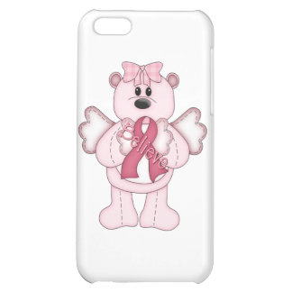 Believe Bear Case For iPhone 5C