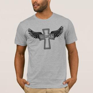 Believe (BlackGlow) T-Shirt