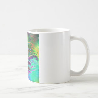 Believe In America Coffee Mug