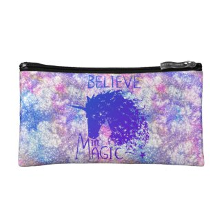 Believe In Magic Bag