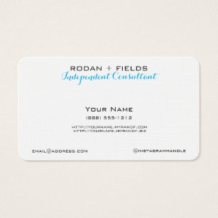 Magic business cards templates zazzle believe in magic business card colourmoves Gallery