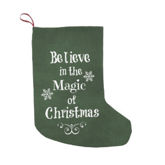 Quotes christmas stockings amp inspirational quotes xmas stocking
