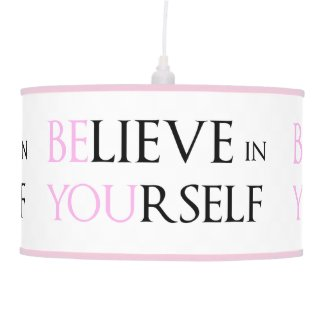 Believe in Yourself - be You motivation quote meme
