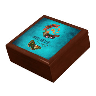 Believe In Yourself Gift Boxes