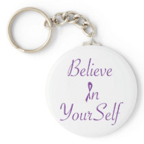 BELIEVE-IN-YOURSELF.png Keychain
