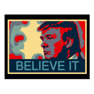 Donald Trump For President Cards | Zazzle