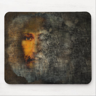Believe Mouse Pads