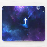 Believe MP 4 Mouse Pad