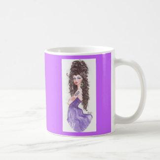Believe - mug