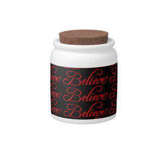 Believe!.png Candy Dishes