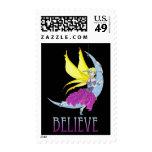 believe postage stamp