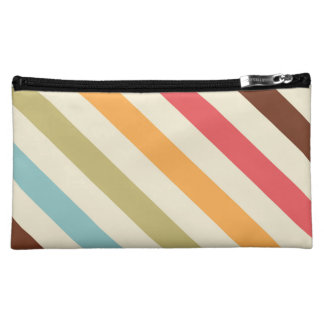 Believe Supporting Great Neat Cosmetic Bag
