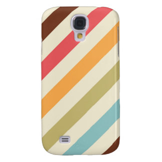 Believe Supporting Great Neat Galaxy S4 Cover