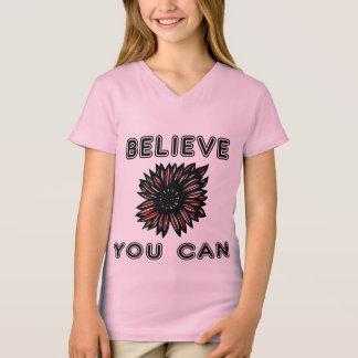 """Believe"