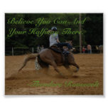 Believe You Can Posters