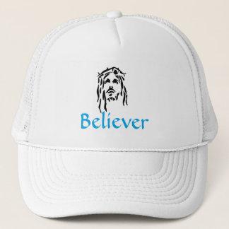Believer Hat