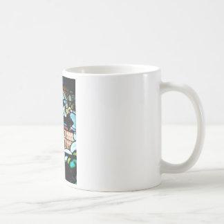Believing Coffee Mug