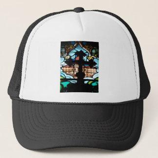 Believing Trucker Hat