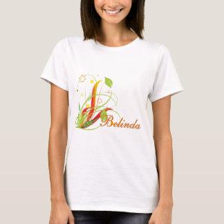 Belinda T-Shirt