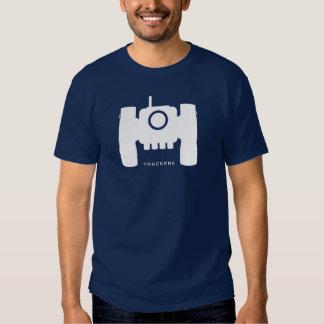 Belinski T-Shirt