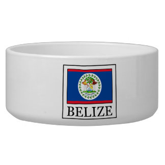 Belize Bowl