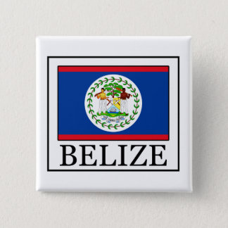 Belize button