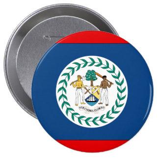 Belize Pins