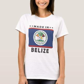 Belize Made T-Shirt