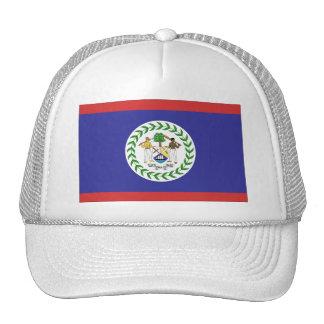Belize Trucker Hat