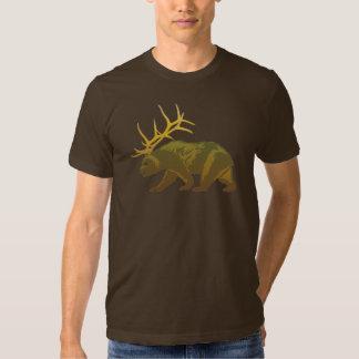 Belk Tshirt