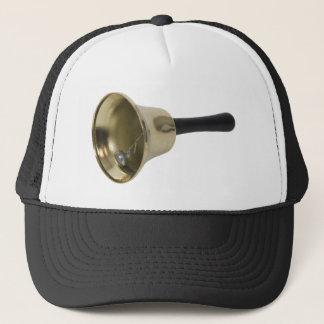 Bell120409 copy trucker hat