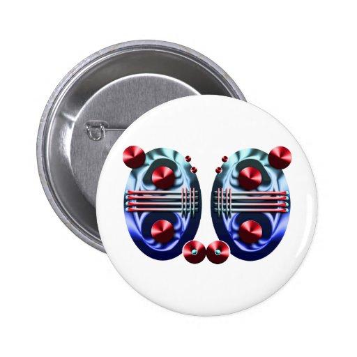 bell8 pins