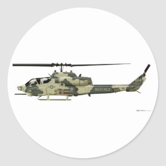 Helicopter bumperstickers in addition Ah 1w Diagram moreover Ah 1w Diagram as well 121138558028 also Mc Donnell Douglas C 17 Aircraft Flight Manual To 1c 17a 1. on ah 1w helicopter
